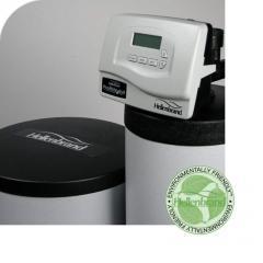 Promate 6.5 Water Softener