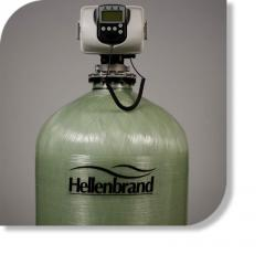 Hellenbrand H-200/H300 series filters