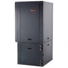 T2GW Hydronic System