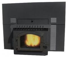 MagnuM Winchester Insert Stove