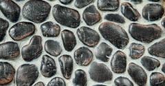Pebble Stone Panel