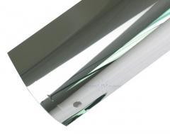 Aetek* Compatible UV Liner - Part Number 0700920