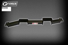 G-Force Dual Exhaust Double Hump Crossmembers