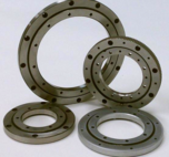 Custom Ball Bearings