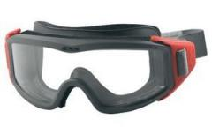 FirePro-FS Goggles from ESS