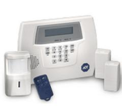 ADT Pulse℠ Select Security System