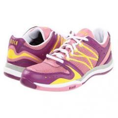 Bloch Apex Fitness Dance Sneakers
