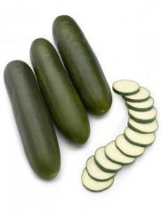 Fresh Pac Cucumbers