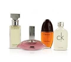 Calvin Klein® Coffret Set for Her