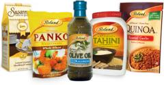 Roland Food Products