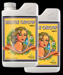 PH Perfect Sensi Grow 2-Part
