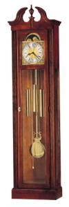 Howard Miller Chateau Grandfather Clock