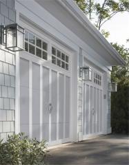 Grand Harbor Collection Garage Door
