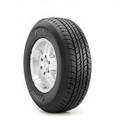 Fuzion SUV All Season Tires