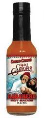 Cheech & Chong's Up In Smoke Habanero
