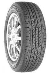 Michelin: Energy MXV4 S8 P245/45R19 Tire