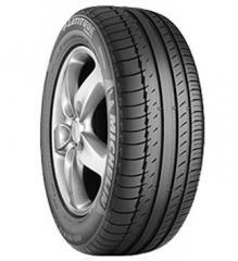 Michelin: Latitude Sport P255/55R18 Tire