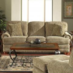 Jackson Furniture 4293 Bradford Sofa