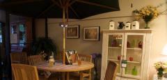 Patio & Pool Furniture