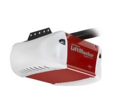 LiftMaster Model 3850 Garage Door Opener