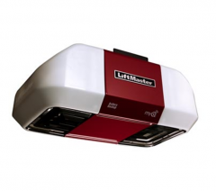 LiftMaster Model 8550 Garage Door Opener