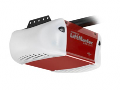 LiftMaster Model 3850 Garage Door Opener