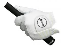 Srixon Z-Star 6-Pack Men's Left Hand Regular