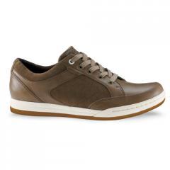 Callaway Footwear Men's Del Mar Golf