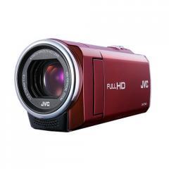 JVC GZ-E10 HD Camcorder