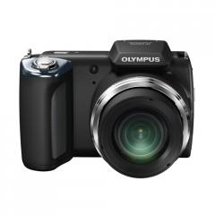Olympus SP-620UZ Digital Camera