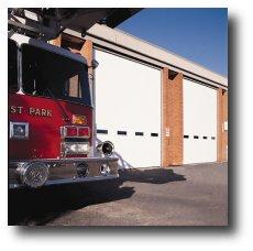 3150 Garage doors