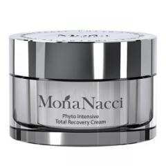 Monanacci Phyto StemCellTotal Intensive Cream