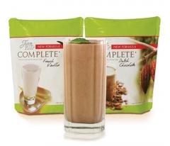 Juice Plus+ Complete® Beverage Mix