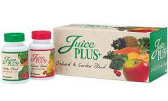 Juice Plus+® Orchard and Garden Blend