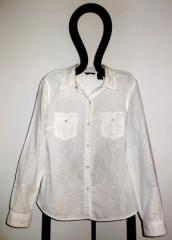 American Eagle Outfitters Cotton Shirt