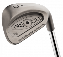 Eye2 XG Wedge Club