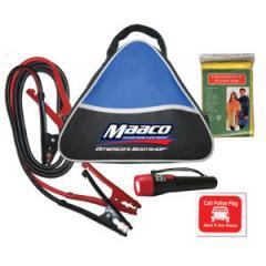 Ready 4 Kits - ASI/80882 - FX4410 Auto