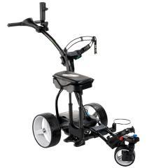 VenturerG400 Golf Buggy
