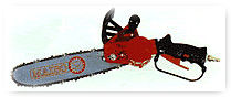 Maibo ST-3 Pneumatic Chain Saw
