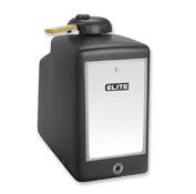 Elite CSW 200 - Commercial Swing Gate Operator
