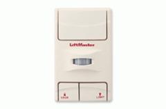 98LM Premium Motion-Detecting Control Panel