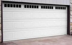 Martin® Garage Doors