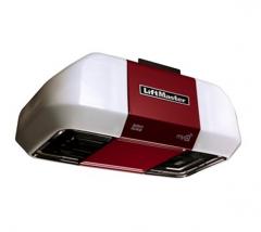 LiftMaster Model 8550 Door Opener