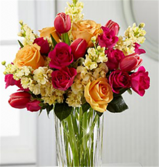 Office Bouquets