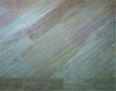 Amazon Tiles