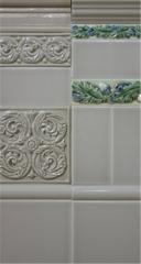 Calypso Tiles