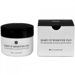 PremierLash Makeup Remover