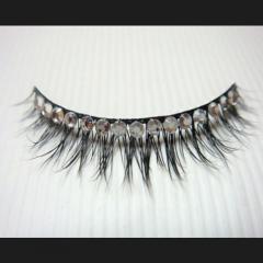 Mink Glamour Lashes Diamond
