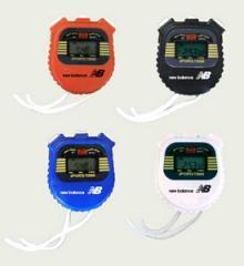 Digital Stop Watch With Chronometer/ Alarm/ Clock