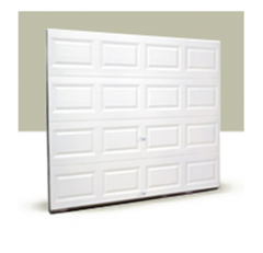 Value Plus Series Clopay Garage Door